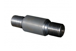 Tractor Part Agriculture Pto Shaft Tube