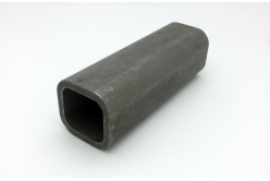 Square Tube Agriculture Pto Shaft Tube