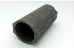 Antriebswelle Pto Shaft Tube